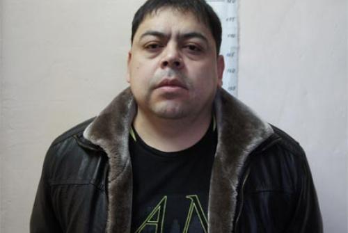 Из Нижнего Тагила беглого узбекского преступника отправят на родину