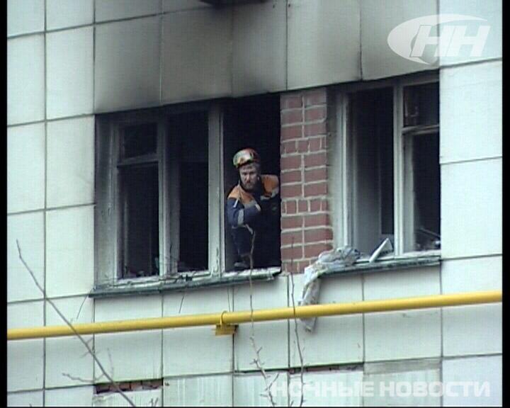 ЧП в Екатеринбурге: подробности и причины взрыва на Онежской