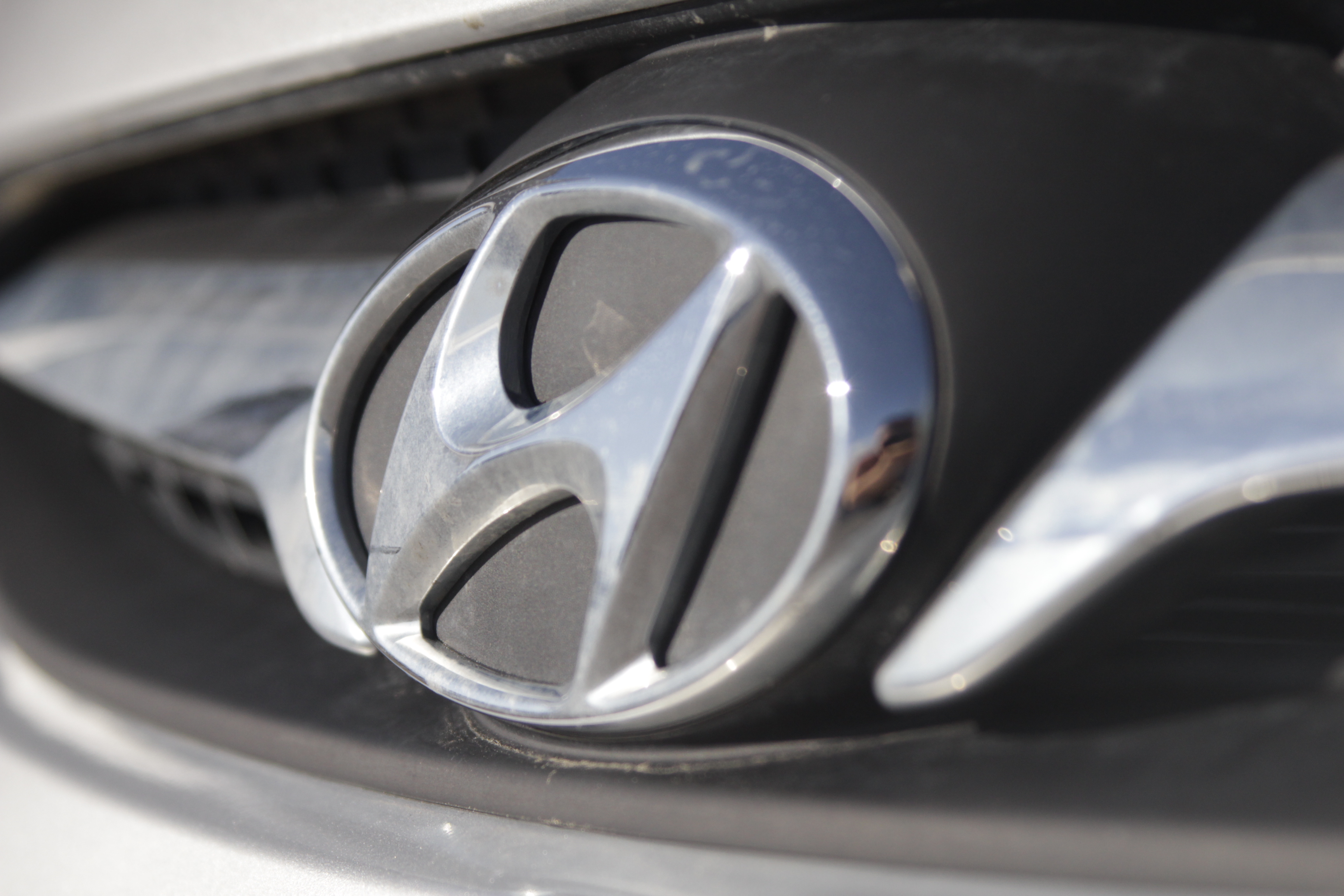 Hyundai Sonata покидает российский авторынок