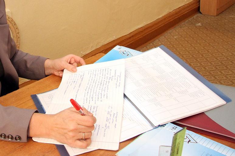 Свердловским учителям дадут 8 млн рублей