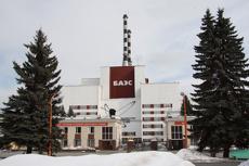 Топливо для Белоярской АЭС будут производить в Красноярске