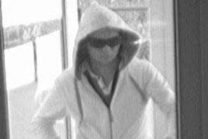 В Первоуральске грабителей «ювелирки» задержали во время очередного налета