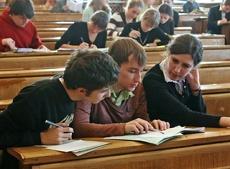 Молодость в России решили продлить до 35 лет