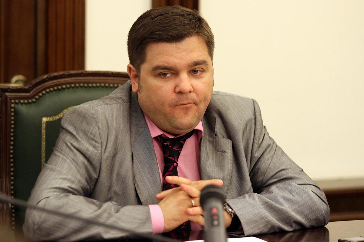 Илья Захаров опроверг информацию о наказаниях за нарушения на выборах