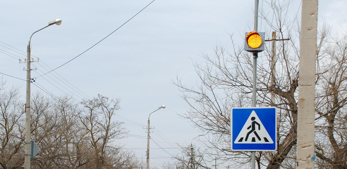 Прожекторы с датчиком движения - прожектор купить