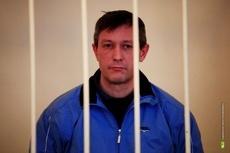 Мягкий приговор Мирошникову обжалуют в Европейском суде
