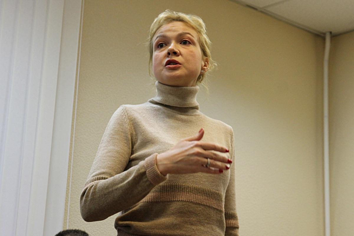 Экс-губернатора Свердловской области допросят по делу Аксаны Пановой