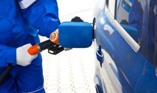 Эксперты: «Цены на бензин выросли закономерно. И вырастут еще»