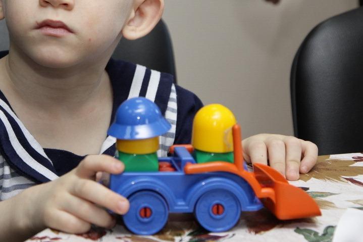 В Екатеринбурге полицейские освободят 7 детских садов