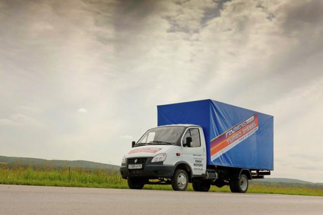 УБРиР профинансирует свердловские стартапы