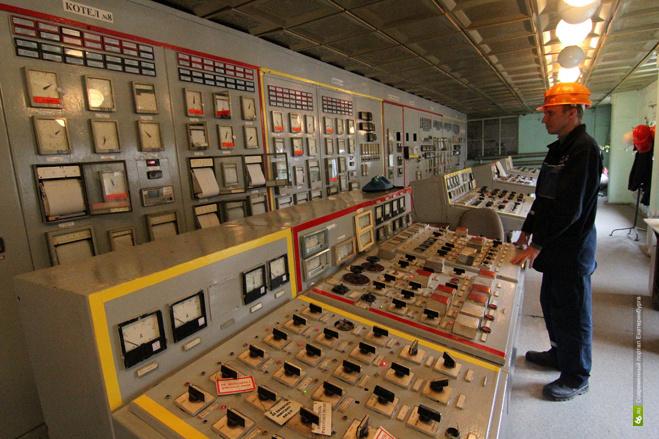 Газовики требуют от мэрии быстрее гасить долги