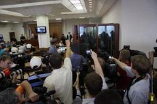 Пойманный на Северном Кавказе Магомед Беков ответит за Сагру в суде
