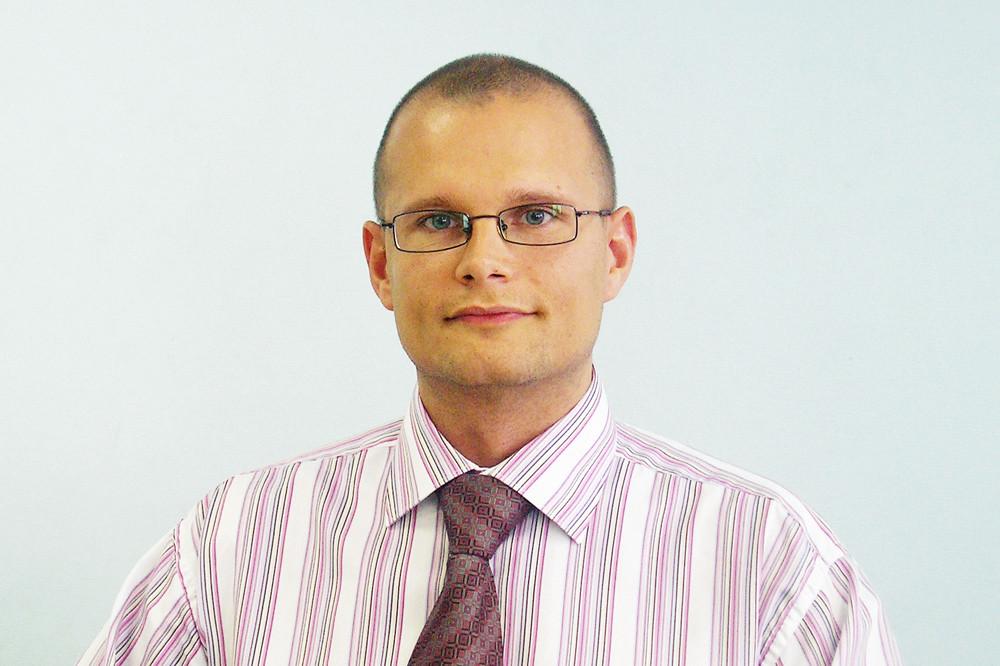 «Кольцо Урала» сообщает об изменениях в составе правления