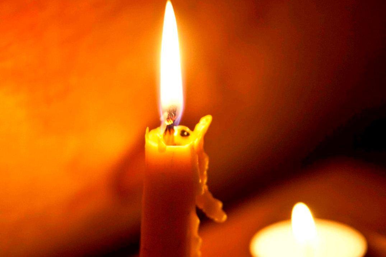 Света нет: на Уралмаше без электричества остались 6 жилых домов