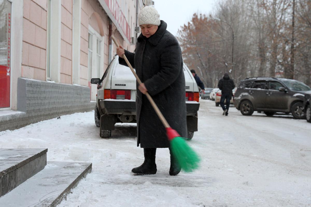 И это только официально: число безработных в России приблизилось к миллиону