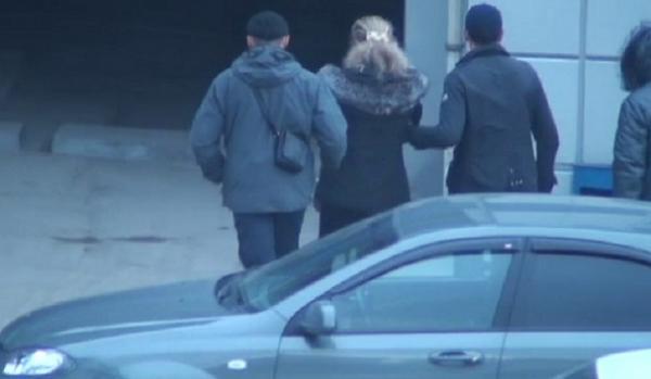 Жительница Березовского, заказавшая убийство мужа, получила 2,5 года колонии