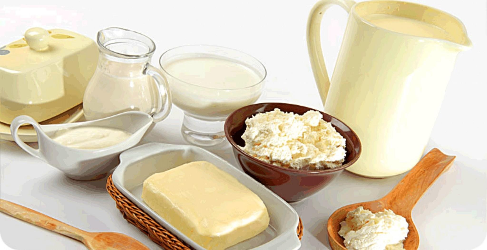 XII  Ежегодный фестиваль качества масла, сыров и масложировой продукции