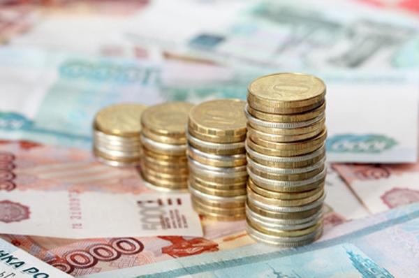 АГРОПРОМКРЕДИТ повышает ставки по вкладам