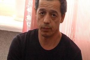 В Свердловской области задержали работорговца