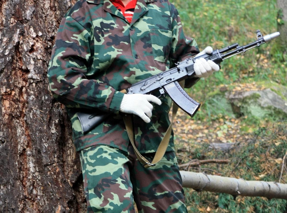 Россия и Сербия обменяются миротворческим опытом