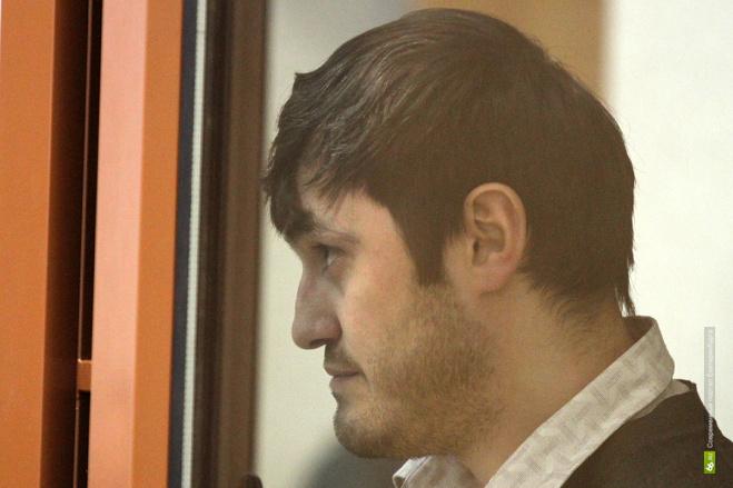 «Будет жарко». Осужденных за нападение на Сагру вновь вызвали в суд