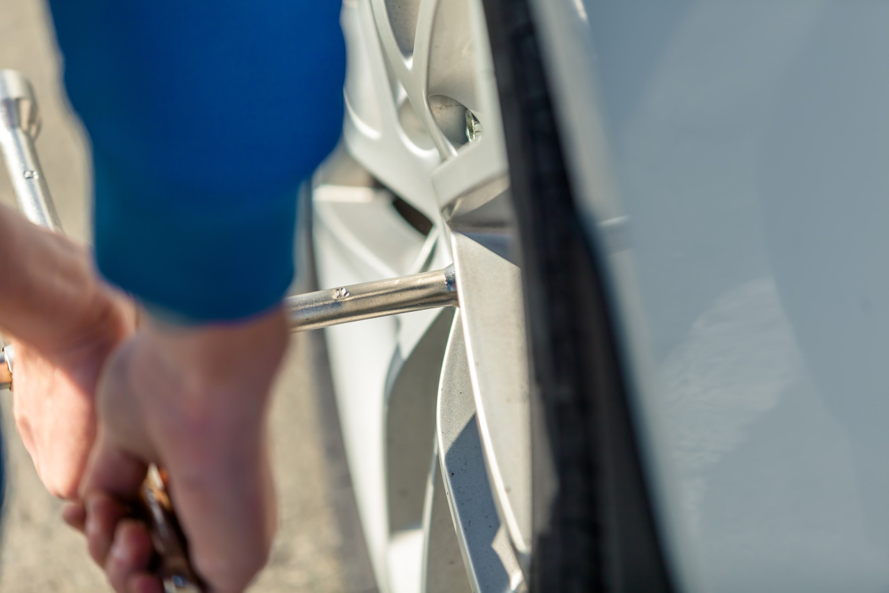 Провал Bridgestone и успех «Ахиллеса»: тестируем летнюю резину на сезон-2015