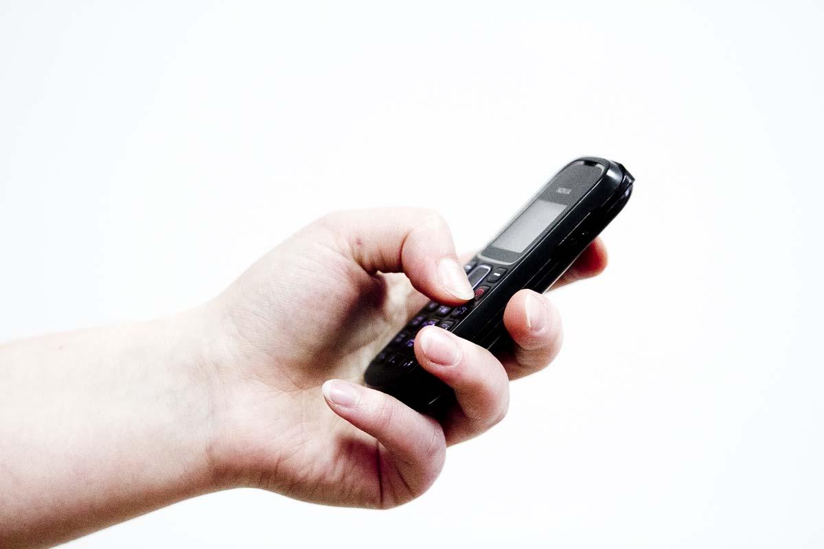 Пожаловаться на судей-взяточников можно будет по телефону доверия