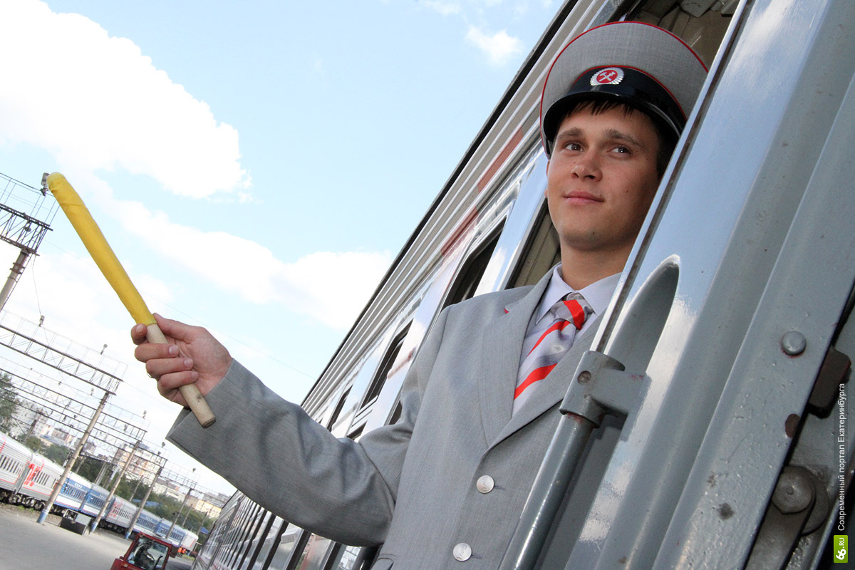 Мишарин предложил сделать единый билет на самолет и поезд