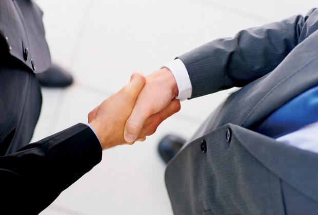 Банки развития ЕАЭС подписали меморандум о сотрудничестве