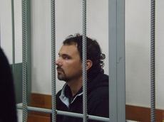 Суд наложил арест на лофт и гараж Дмитрия Лошагина