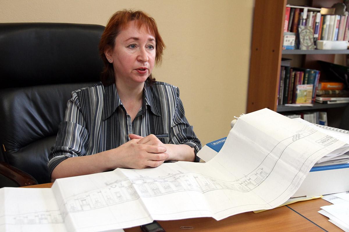 Эксперт: «Вторая реконструкция окончательно уничтожит Центральный стадион»