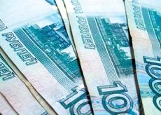 Преступники «обули» «Газпром» на 500 млн рублей