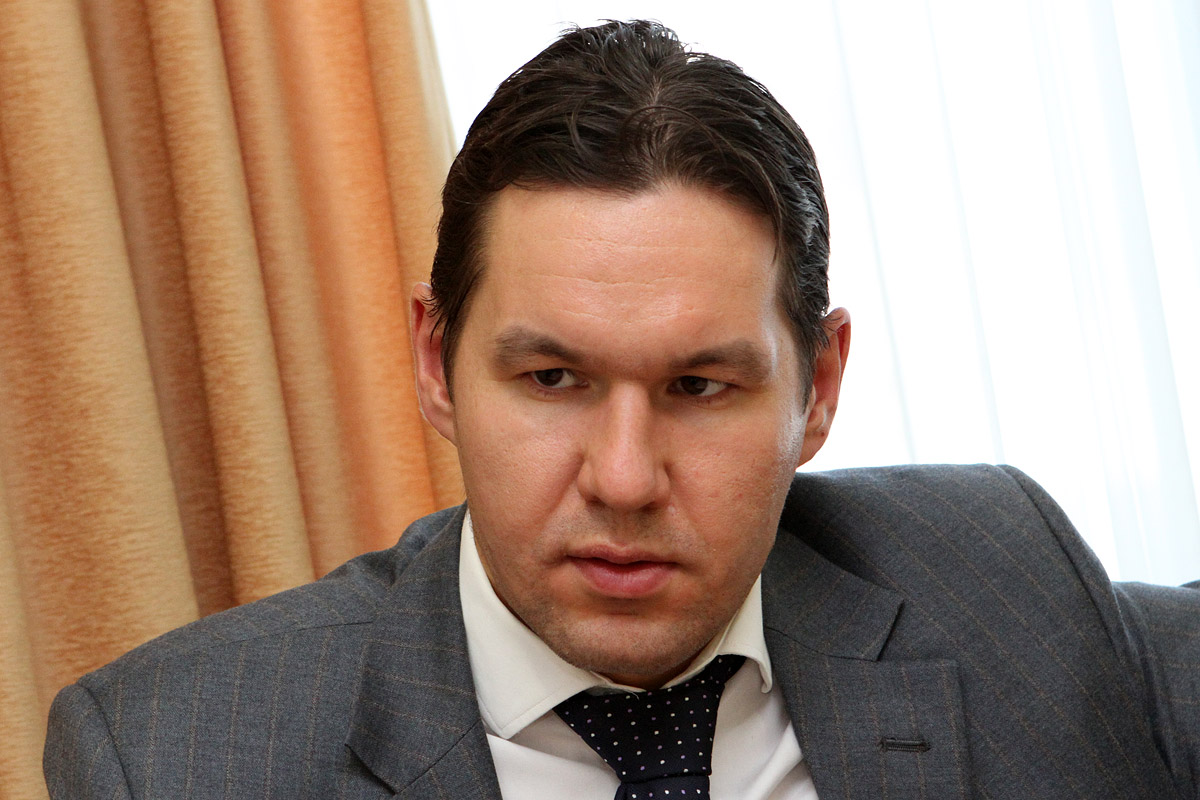 Ринат Мухаметвалеев, «Трест СКМ»: «Только консолидация спасет региональных ритейлеров»