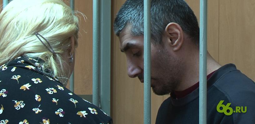 Совершавший ритуальные убийства под Екатеринбургом экс-милиционер признал вину и заключил сделку со следствием