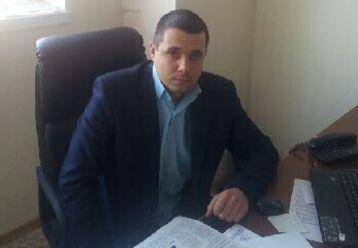 Бизнесмен из Камышлова: «Меня хотят посадить за поддержку единоросса»