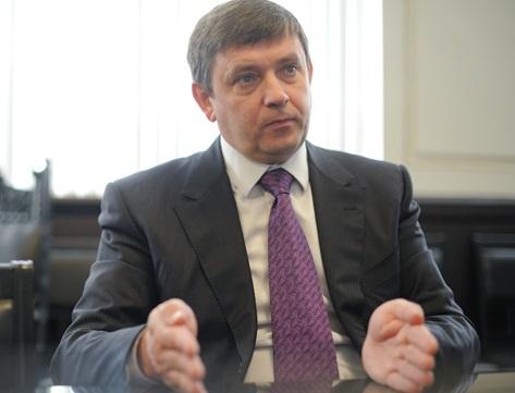 Кокшаров обещал снести обветшалые общежития УрФУ