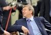 Суд отобрал акции «Башнефти» у Евтушенкова
