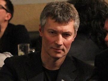 Кремлевские эксперты: в победе Ройзмана на выборах мэра будет виноват Куйвашев