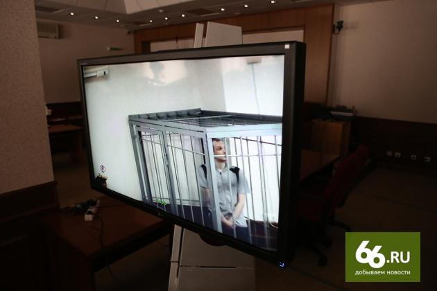 «Целились в голову». Участники банды Федоровича устроили разборки курганскому риелтору в центре города