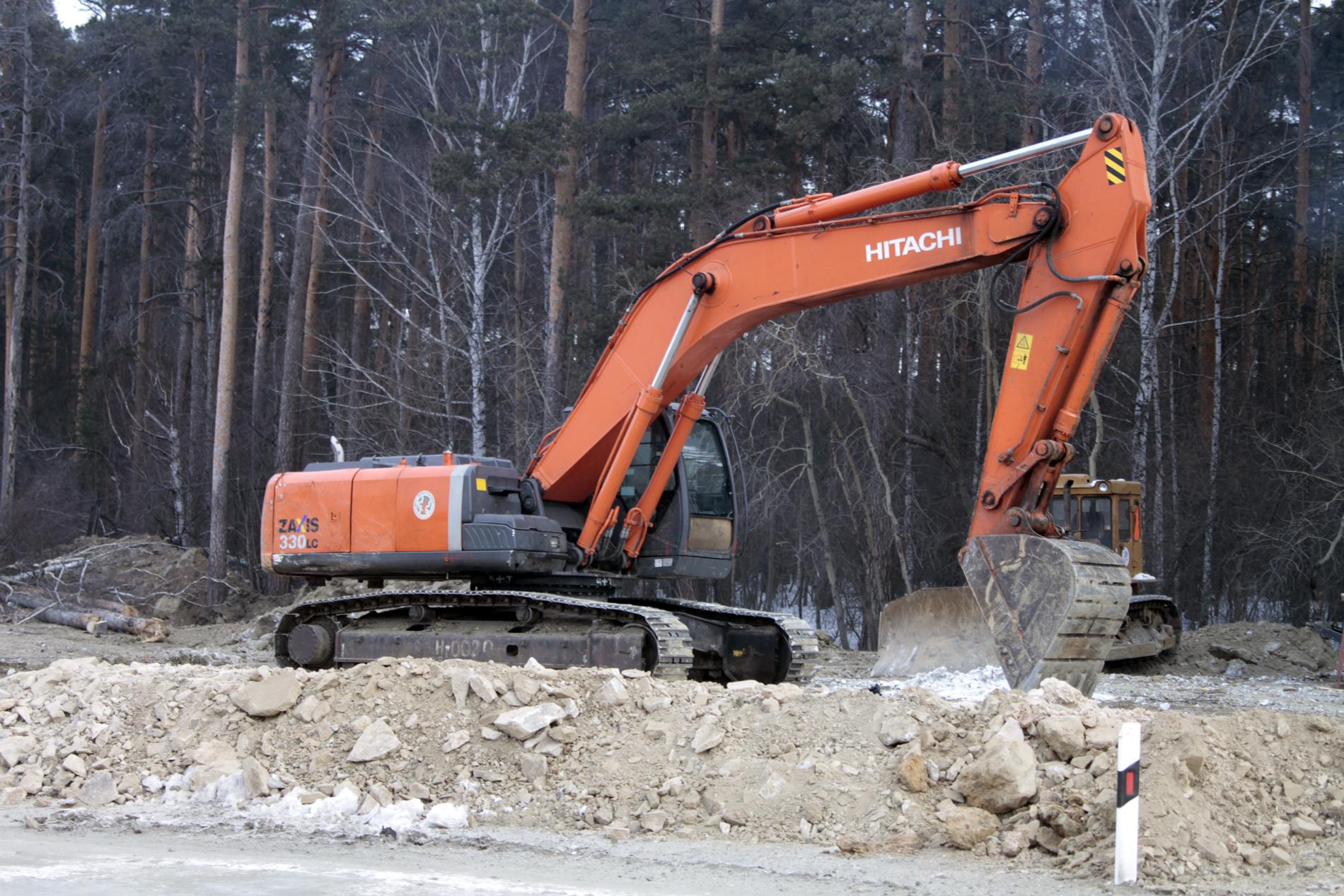 В бюджете не нашли средств на дорогу от Широкой Речки и Академического