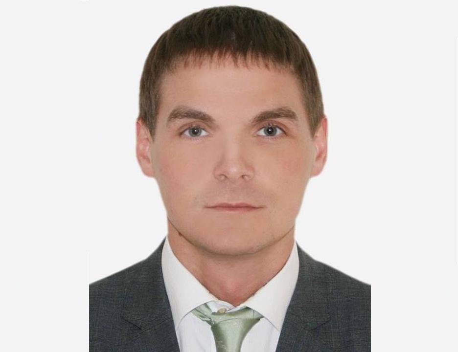 Куйвашев сменил министра международных и внешнеэкономических связей