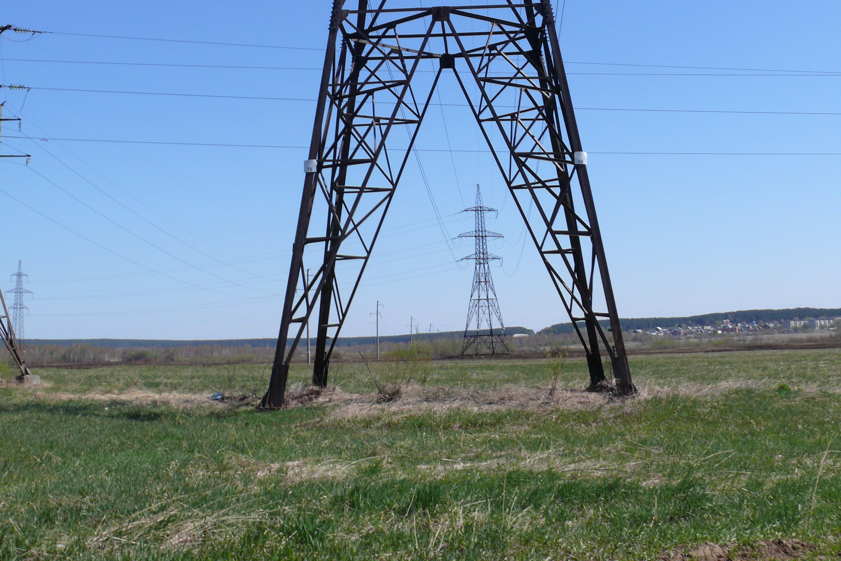 Правительство предложило россиянам абонентскую плату за электричество