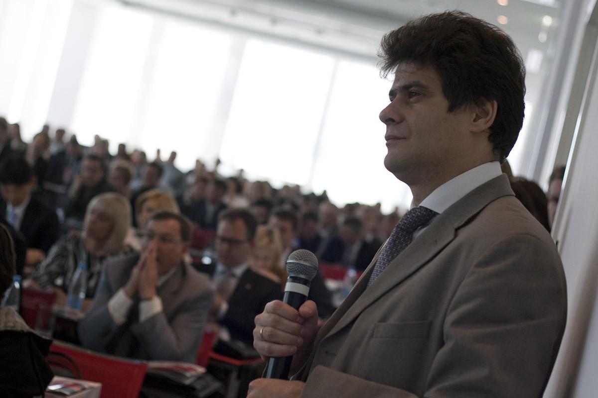 Слушания по «поправкам Высокинского» назначены на 8 мая