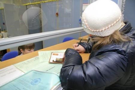Банки стали чаще отказывать россиянам в выдаче кредитов