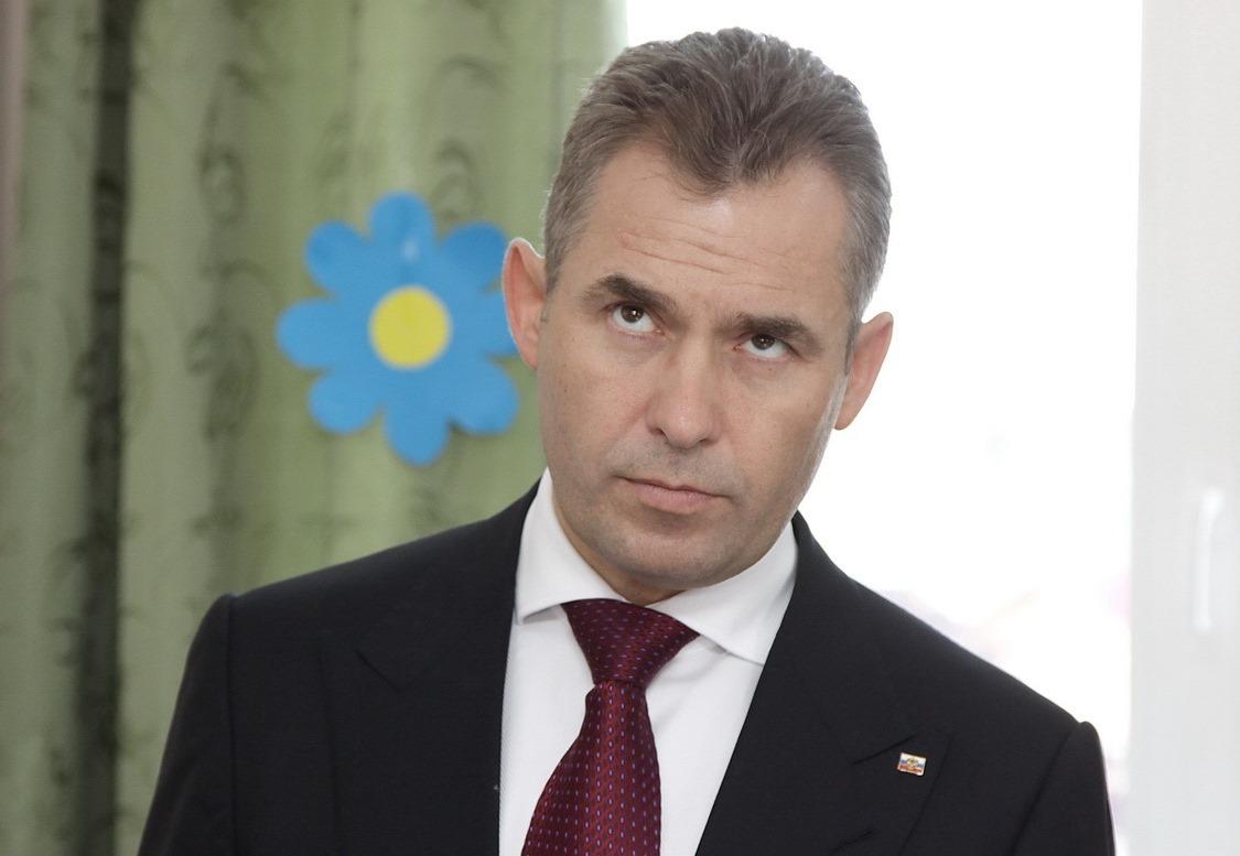 Павел Астахов: из-за образовательной программы 15 российских детей сбежали в Америку