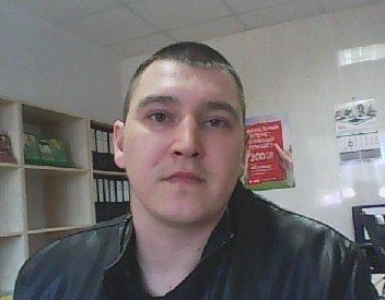 Экс-гаишника из Башкирии ищут по всей России по подозрению в убийстве жены