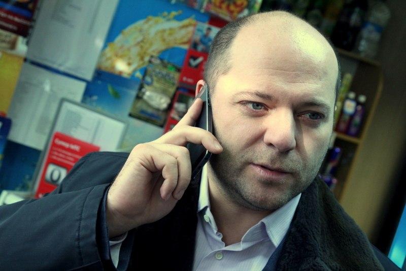 «УралСтатЕда» с Ильей Гаффнером: «После психоза идет привыкание. Цены не будут расти до осени»