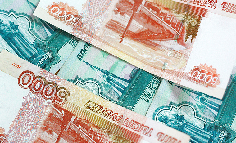 Свердловская фирма оставила работников без зарплаты