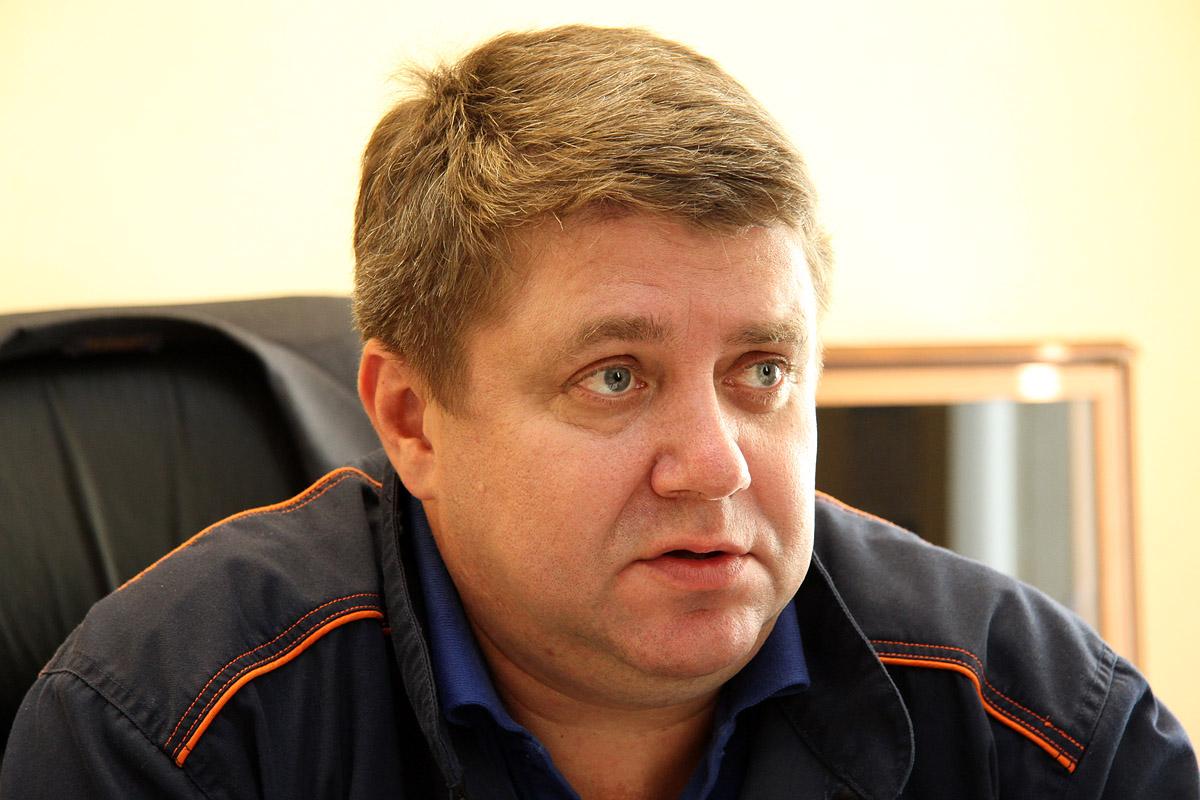 Владислав Казачков, БАЗ: «Договоренности позволят нам сохранить лишь часть производства»