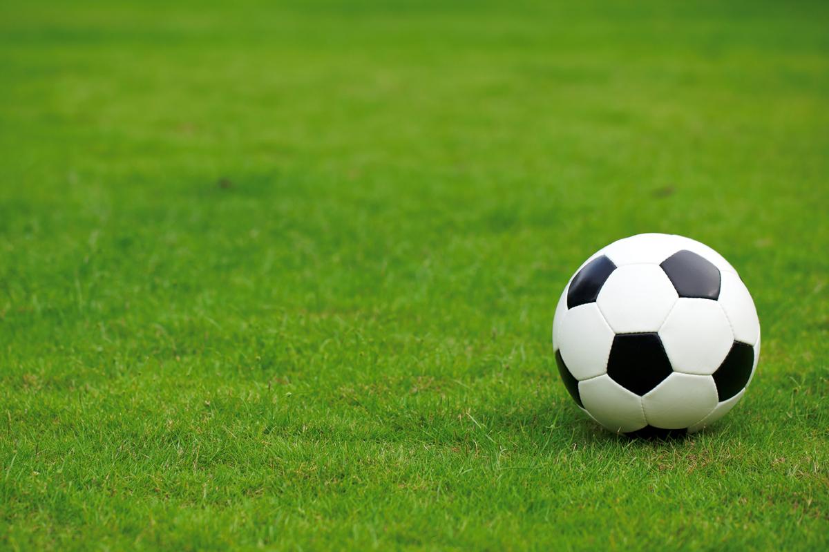 УЕФА отказалась признавать матчи, сыгранные крымскими клубами под эгидой РФС